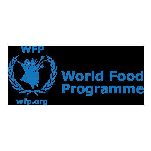 WFP logo 500_500